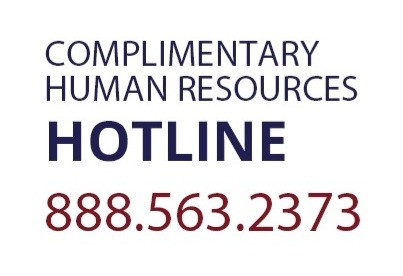 Announcing a Free HR Hotline for Tulare County Businesses