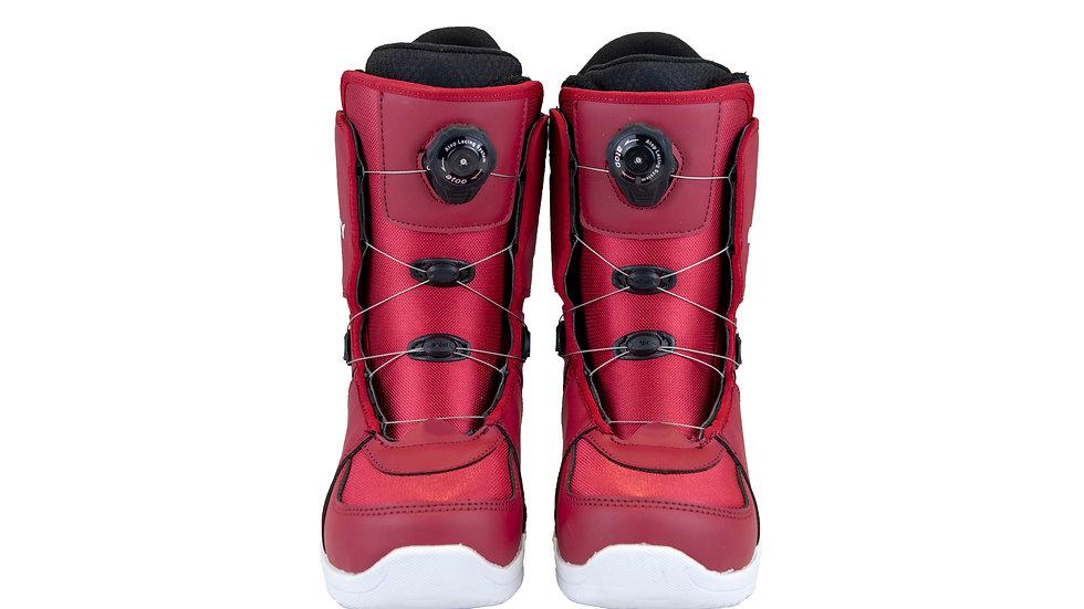 Snowboard Boots 19/20 滑雪靴 R