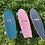 Thumbnail: CRUISER Skateboard
