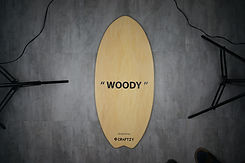 TEST_Woody_Balance Board.JPG