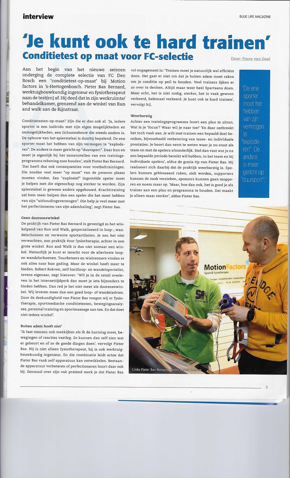 Artikel Blue Life Magazine FC Den Bosch.jpg