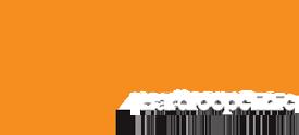 logo-startandrun.png
