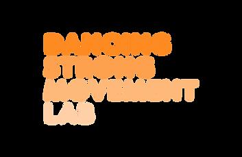 DSML logo orange transparent.png