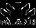 paladin-logo_edited.png