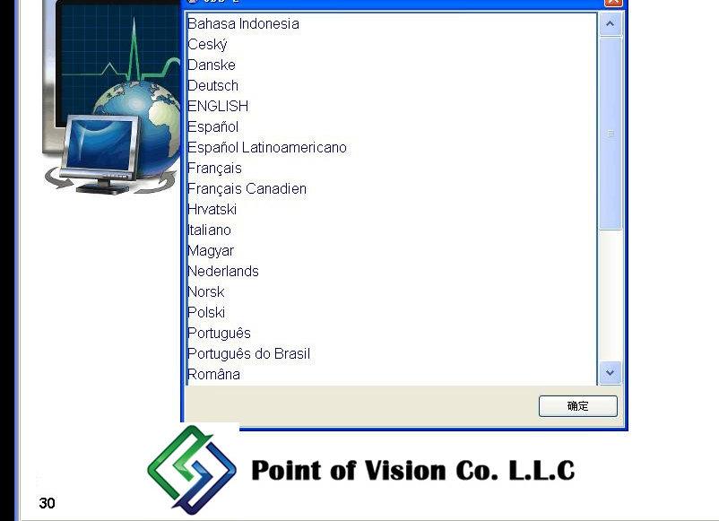 Original VXDIAG VCX NANO for GM Opel Diagnostic Programming System Tool