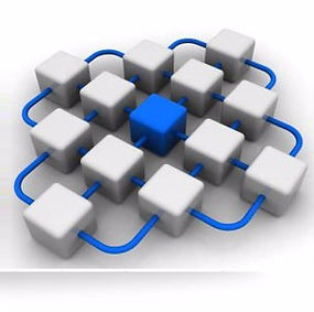 Computer Services - Custom Software Development