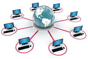 Computer Services - Computer Networking