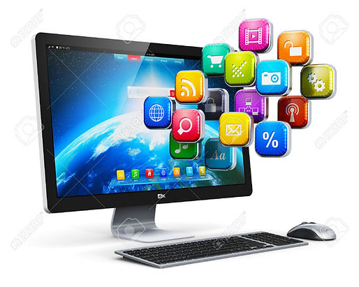 Computer Services - Software Installation and Optimization