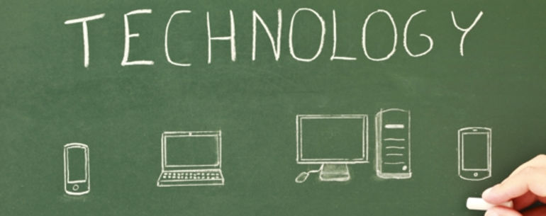 Computer Services - Technology Education