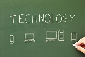 Cmputer Services - Technology Education