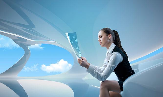 Our Services - Sharpline Technologies