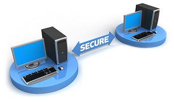 Sharpline Technoloiges - Remote Troubleshooting Services