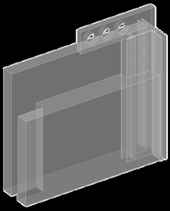 CAD Akustikbild sonics