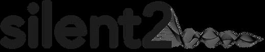 Logo_silence2.png