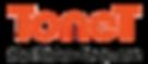 logo_integral