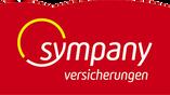 logo-sympany.png