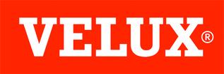 logo-velux.png