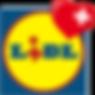 logo-lidl1.png