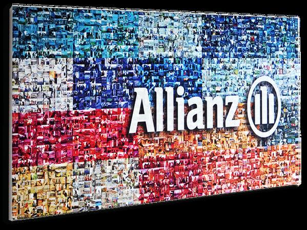 Akustikbild_Allianz_start.png