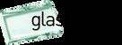 250px-Logo_Glas_Trösch.svg.png