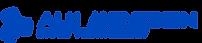 logo-alumenziken.png