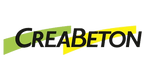 Creabeton.png