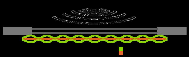 Schalldämmung Vorhang bopp sonics akustikvorhänge textile akustikoptimierung