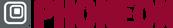 Logo Phoneon