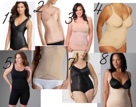shapewear-for-plus-size-women.jpg