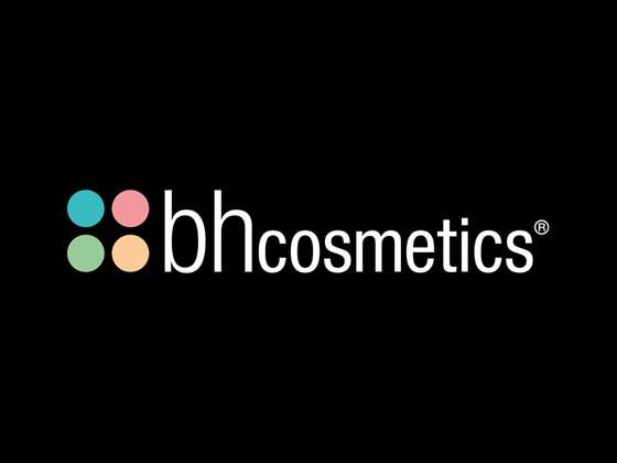 bh-cosmetics.jpg