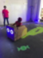 2.PETS-R_a.jpg