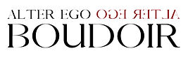 Alter Ego Boudoir Logo_RGB.jpg