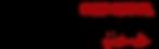 Alter Ego Boudoir Logo_RGB.png