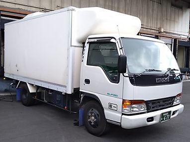 トラック写真3t2.jpg
