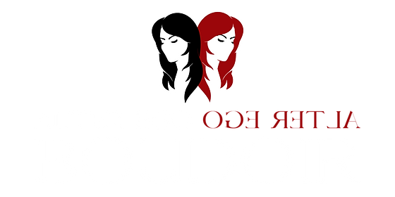Alter Ego Boudoir Logo_RGB with ICON Dar