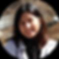 Screen_Shot_2019-11-15_at_5.54.48_PM.png