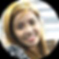 Screen_Shot_2019-11-15_at_5.10.06_PM.png