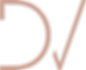 Débora Vassão_Logo final sem fundo_por A