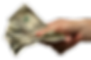 Money-PNG-Photo.png