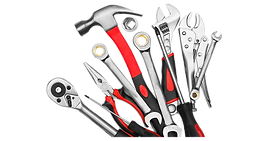 hand-tools.png