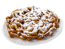 funnel-cake-png.png