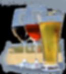 beer-wine.png