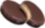 moonpie-stories-hero-pies.png