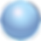 Blue Ball.png