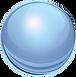 Blue Ball.png