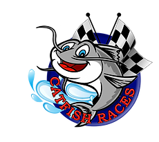 Catfish Race Logo.png