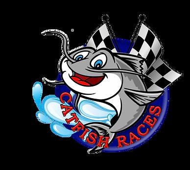 Catfish Race Logo.png