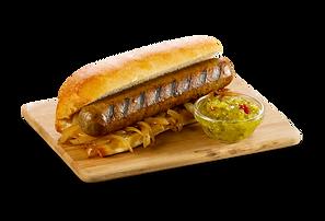tofurky-sausages-original-beer-brats-mai