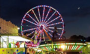 Gaston All American Fair