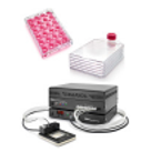 Laboratory, filters, Merck